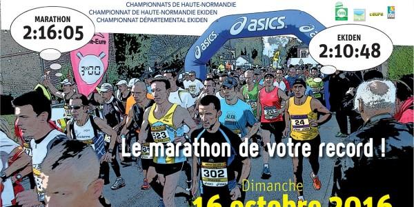 affiche-marathon-seine-eure-ekiden-course-2016