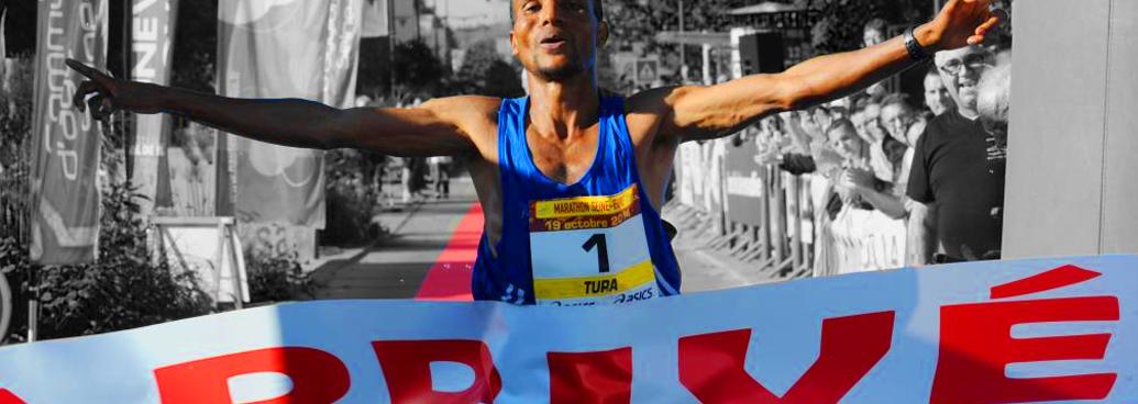 archives-resultats-marathon-seine-eure-2105-2014-2013-2012