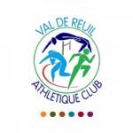 logo-cal-reuil-atlhetique-club-partenire-marathon-seine-eure - Copie
