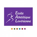 logo-etoile-athletique-loverienne-partenire-marathon-seine-eure - Copie