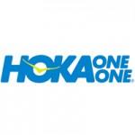 logo-hoka-one-one-partenire-marathon-seine-eure - Copie