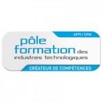 logo-pole-formation-partenire-marathon-seine-eure