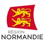 logo-region-normandie-partenaire-marathon-seine-eure