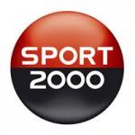 logo-sport-2000-partenire-marathon-seine-eure