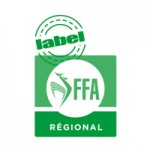 logos-partenaire-label-ffa-regional