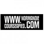 logos-partenaire-normandie-course-a-pied