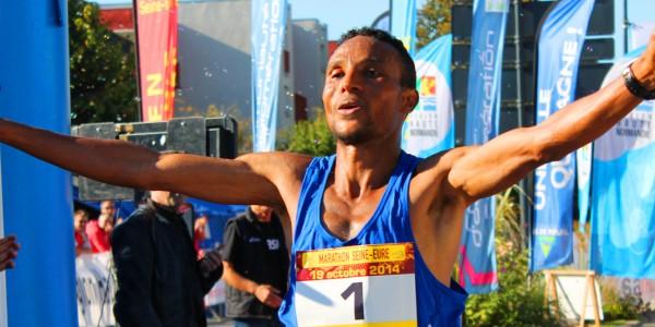 marathon-seine-eure-2014-arrivee-podium-resultat