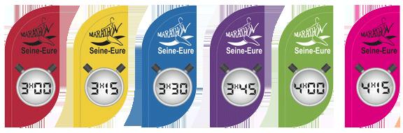 meneur-allure-marathon-ekiden-seine-eure