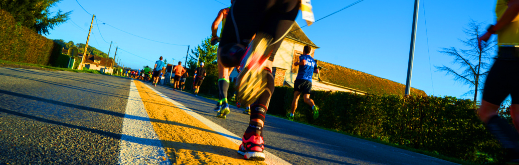 presentation-epreuve-marathon-ekiden