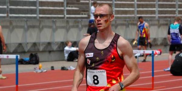 Kevin-campion-parrain-officiel-marathon-seine-eure-2016