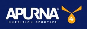 1-logo-apurna-nutrition-sportive