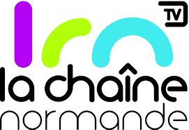 logo-la-chaine-normande