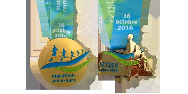 medailles-nouveautes-2016-personnalisables-marathon-seine-eure