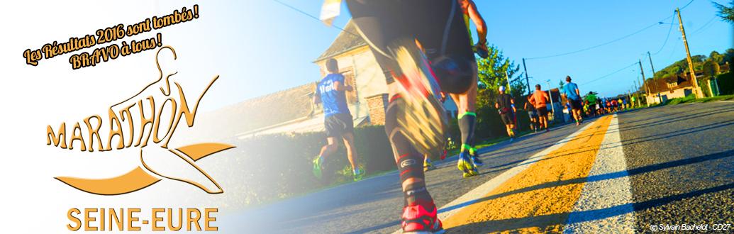 arrivee-resultats-marathon-seine-eure-2016-marathon-ekiden