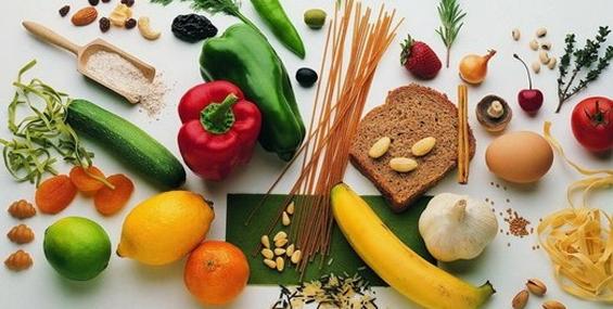 coach-nutrition-conseil-marathon-seine-eure